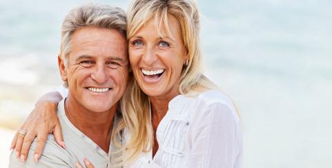 Free Dating Site for UK Singles - eharmony UK